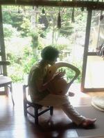 2013-07-27 13.31.54_up.jpg