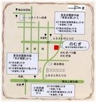 のむぎ地図.jpg