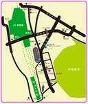 図書館カフェmap.jpg