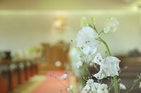 結婚式_up.jpg