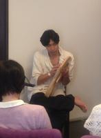 hamanako_1.jpg