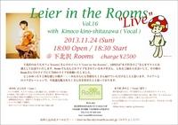 leier in the rooms_live1301124_1_up.jpg