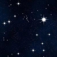 star_field.jpg