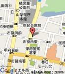 staticmap.JPG